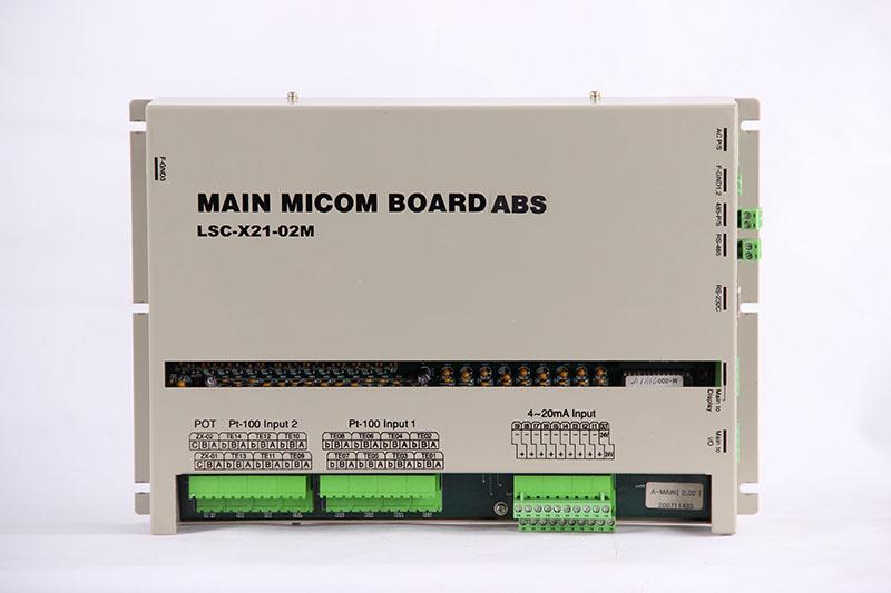 LG主板LSC-X21-02M