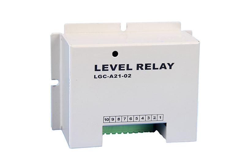 LG液位控制器 LGC-A21-02